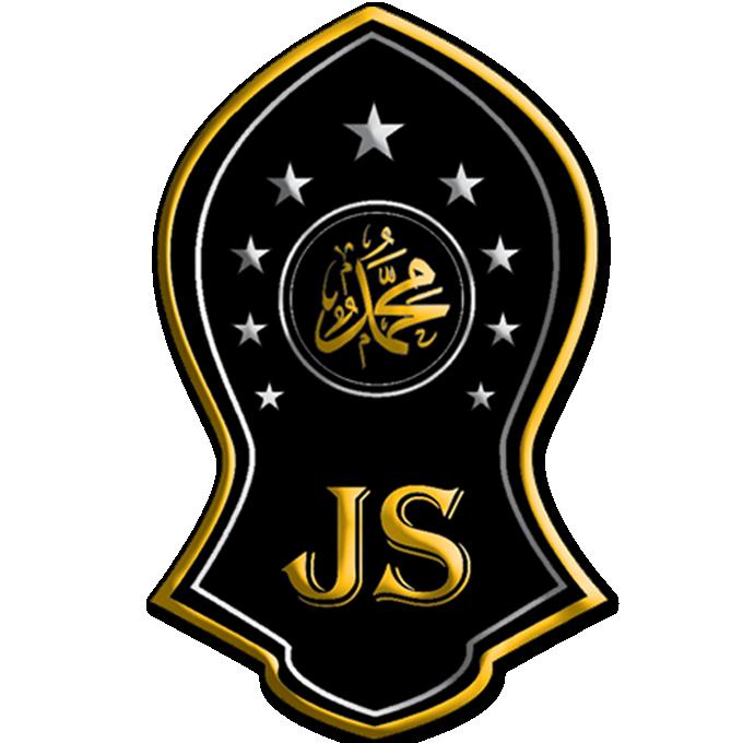 Jagad Shalawat
